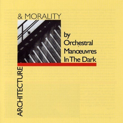 omd-architecture-import-eu-remastered