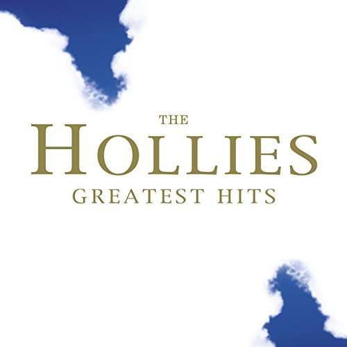 Hollies Greatest Hits 2 CD