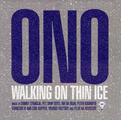 yoko-ono-walking-on-thin-ice