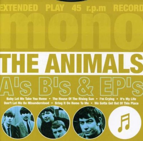 animals-as-bs-eps