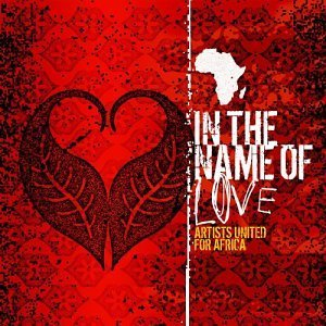 In The Name Of Love In The Name Of Love Tait Tomlin Sanctus Real Pillar Starfield