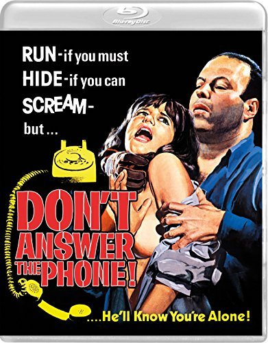 dont-answer-the-phone-worth-westmoreland-blu-ray-dvd-r