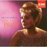Lucia Popp Very Best Of Popp (sop) 2 CD