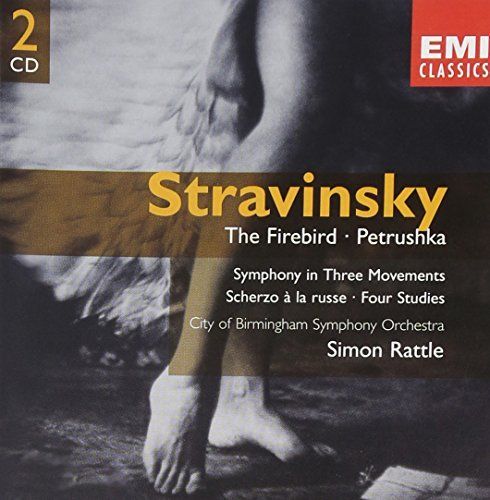 sir-simon-rattle-stravinsky-firebirdpetrushka-2-cd-rattle-birmingham-so