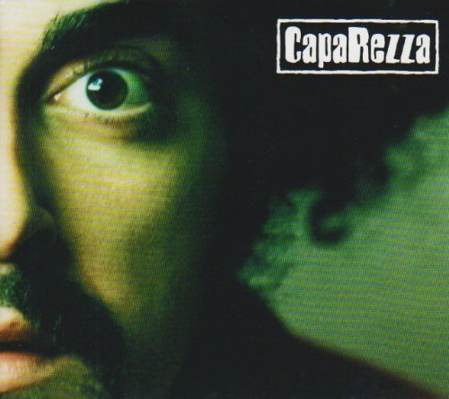 Caparezza Verita Supposte Import Ita
