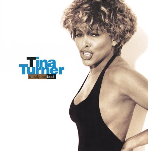 tina-turner-simply-the-best-incl-dvd