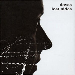 Doves Lost Sides Import Eu 2 CD