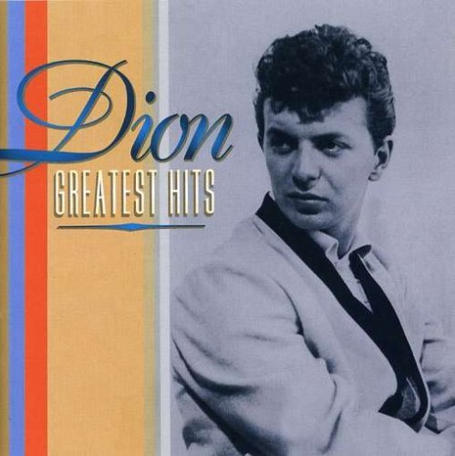 dion-greatest-hits