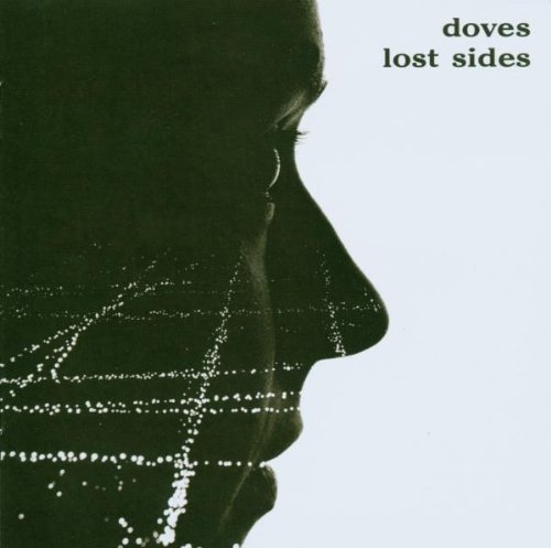 Doves Lost Souls Import Gbr
