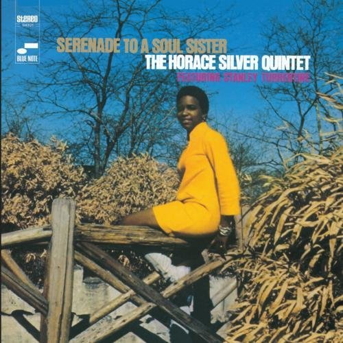 horace-silver-serenade-to-a-soul-sister-remastered-rudy-van-gelder-editions