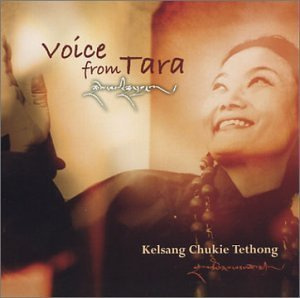 kelsang-chukie-tethong-voice-from-tara