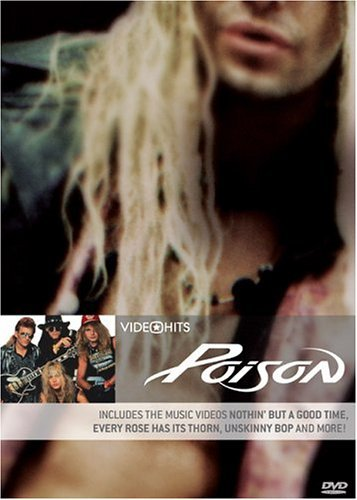 poison-video-hits-clr-video-hits