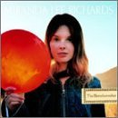 miranda-lee-richards-herethereafter-digipak