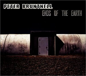 peter-bruntnell-ends-of-the-earth-digipak