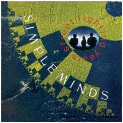 simple-minds-street-fighting-years