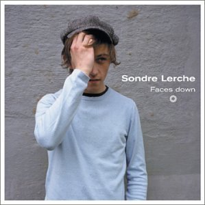 Sondre Lerche Faces Down