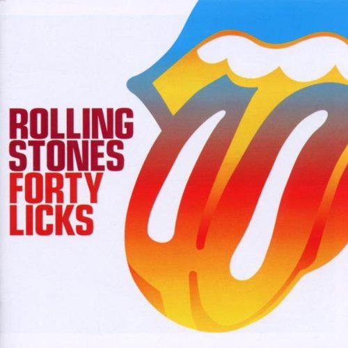 rolling-stones-forty-licks-2-cd-set
