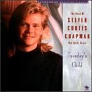 Steven Curtis Chapman/Best Of-Tuesday's Child