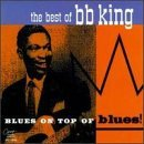 King B.B. Best Of B.B. King 10 Best