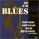 Best Of The Blues/Best Of The Blues@10 Best