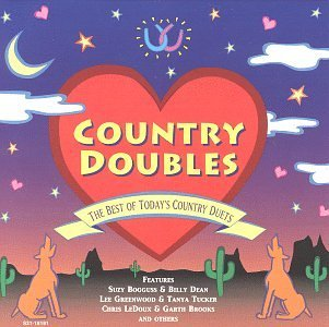 Country Doubles Country Doubles