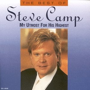 steve-camp-best-of-my-utmost-for-his-high