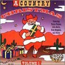 country-christmas-vol-1