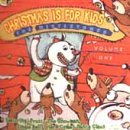 mistletones-vol-1-christmas-is-for-kids