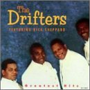 Drifters Greatest Hits 10 Best