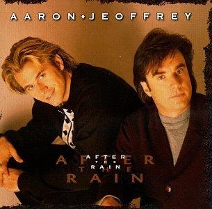 Aaron Jeoffrey/After The Rain