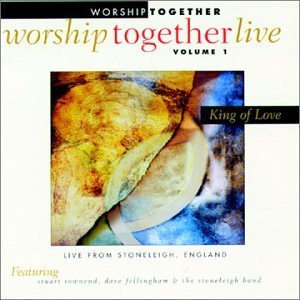 worship-together-live-vol-1-worship-together-live