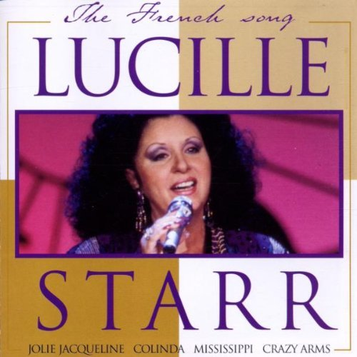 lucille-starr-french-song-import-net