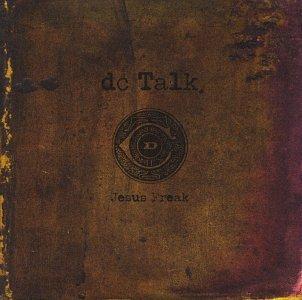 dc-talk-jesus-freak