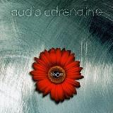 Audio Adrenaline Bloom