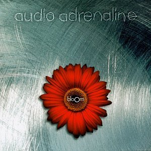 Audio Adrenaline/Bloom
