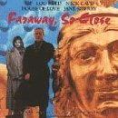 faraway-so-close-soundtrack-u2-house-of-love-anderson-cave-siberry-reed
