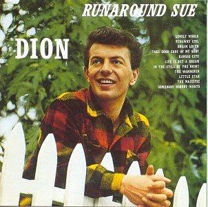dion-runaround-sue