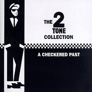 Two Tone Collection Checkered Past