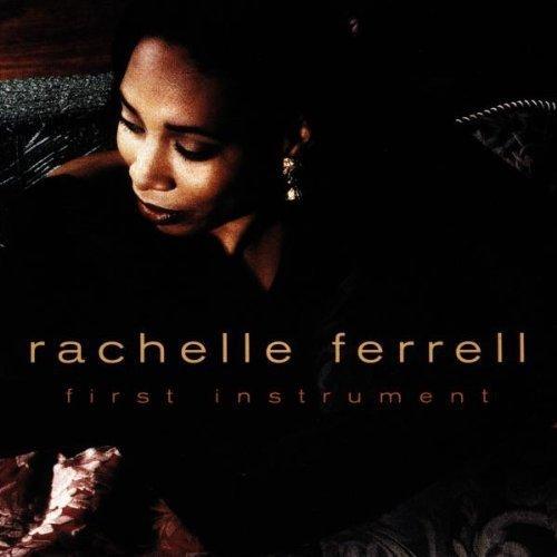 rachelle-ferrell-first-instrument