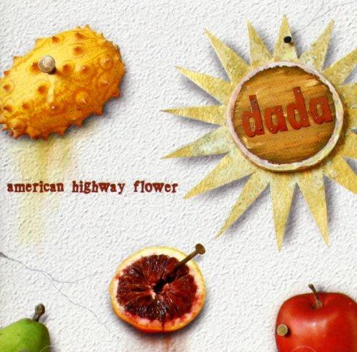 dada-american-highway-flower-clr-nr