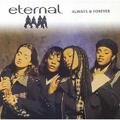 eternal-always-forever