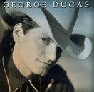 george-ducas-george-ducas