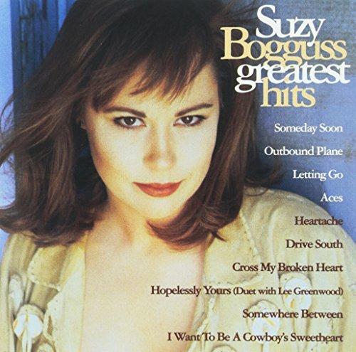 suzy-bogguss-greatest-hits