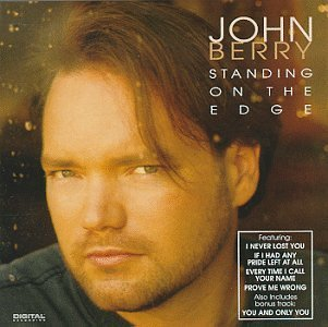 john-berry-standing-on-the-edge
