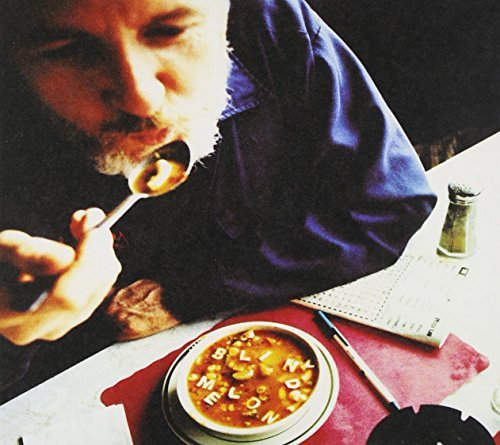 Blind Melon Soup
