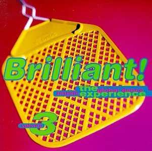 brilliant-vol-3-global-dance-music-expe-eternal-sound-of-one-robin-s-brilliant