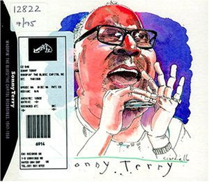 sonny-terry-whoopin-the-blues-capitol-re