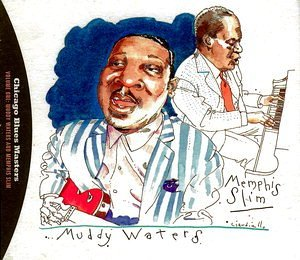muddy-waters-chicago-blues-masters-import-eu