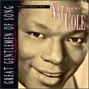 Cole Nat King Spotlight On Nat King Cole