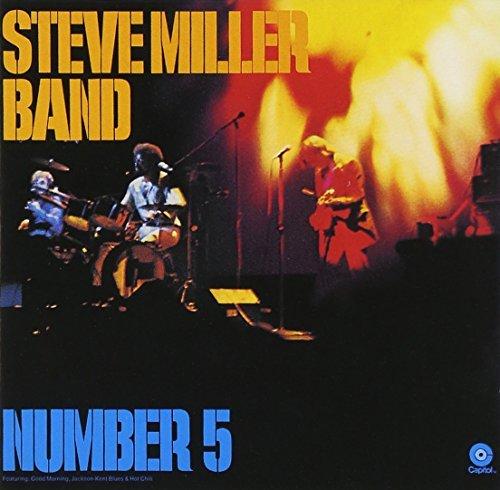 steve-miller-band-number-5